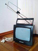 Телевизор «БЕРЕЗКА» 23ТБ-401Д 463242.001ТУ (в рабочем состоянии)