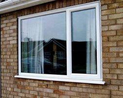 Балконы под ключ. Металопластиковые окна , двери.Акция