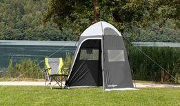 Brunner Cabina Maxi Namiot użytkowy na toaletę lub prysznic kabina