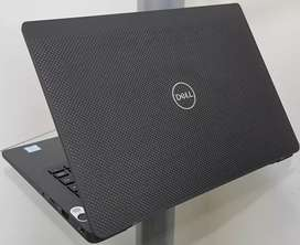 NEW DELL LATITUDE 7300 INTEL CORE I5 8TH GENERATION