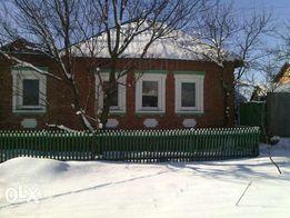 Продам или обменяю дом в Б. Бобрыке
