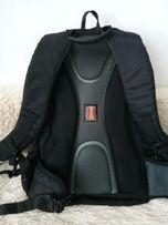 Ортопедический рюкзак DRKONG.