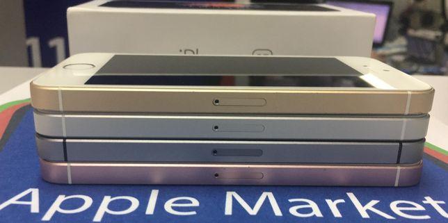 iPhone SE 16/64/128Gb Neverlock МАГАЗИН Черкассы - изображение 6