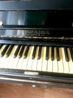 """Продам пианино""""Украина"""""""