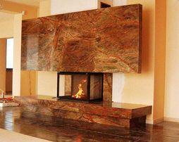 Монтаж каминов печей,топки, дымоходы 1мм321, сауны бани,отопление дом