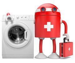 Срочный ремонт стиральных машин на дому ! Частный мастер !