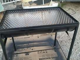 New Braai stands for sale R600