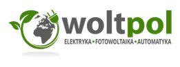 Elektryka - Fotowoltaika - Automatyka