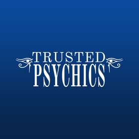 Online Psychic/Medium - BORN GIFTED WITH ACCURATE READINGS