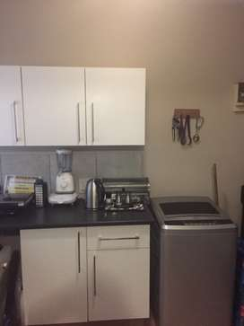 A Bedroom available for rent in Lyndhurst 1 Jan 2021