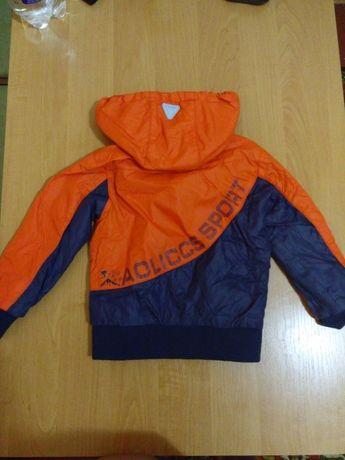 Продам одежду для мальчика Кривой Рог - изображение 2
