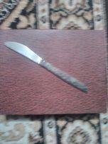 Набор вилки и ножи