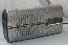 Radioodbiornik cyfrowe radio kuchenne GRUNDIG Music 51 fale krótkie FM