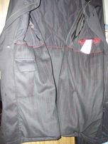 Продам новое мужское пальто EMILIO GUIDO 56 р