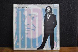 """Maxi Priest – Maxi / Winyl Reggae LP+Maxi 12"""""""
