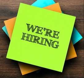 Recruiting Qualified Caregivers & Cleaning Staff