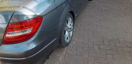 Am selling my vehicle is in  good condition and price is negotiable
