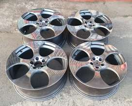 18 inch mags for sale.
