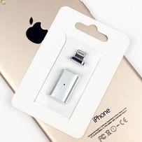 Адаптер магнитный для зарядки iPhone / iPad / iPod
