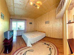 Квартира двухкомнатная и однокомнатная жылье частний дом в Трускавце