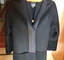 Шикарное пальто Ferre первая линия!