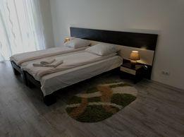 квартира подобово 2-к новий будинок Ужгород до центра 10 хв