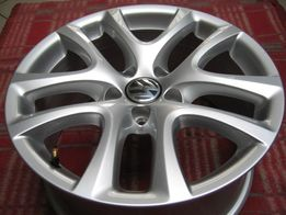 VW Passat Tiguan Touran Golf Sirocco 8J17 Cali ET 41 Oryginał