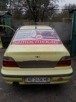 Ваша реклама на наших авто-такси! Не дорого!