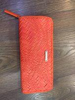 Новый стильный кошелек портмоне Mary Kay Мери Кей гаманець
