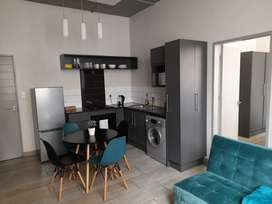 Girls shared Student Apartment | NO deposit. NO Lease
