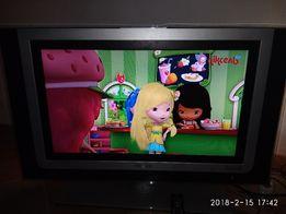 Телевізор LCD 32 Philips з Європи HDMI