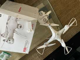 Selling my drone