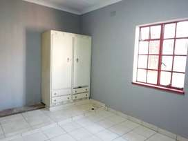 1 bedroom available in a shared 3 bedroom house