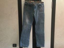 Мужские джинсы оригинал Dolce Gabbana