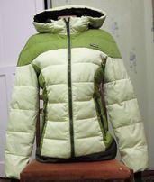 Продам зимнюю курточку! Цена 2000 руб!