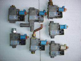 Sigma SIT 845 moduł gazowy vaillant ariston termet i inne