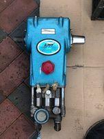 Pompa Hydrauliczna Tłokowa Ciśnieniowa Wodna Cat Pumps 623