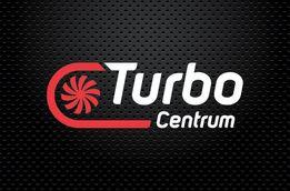 Regeneracja naprawa turbosprężarek * TurboCentrum.pl
