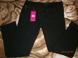 зимние брюки (штаны) на флисе 50-52 (34 р) рр 1000 руб НЕ ПЕРЕСЫЛАЮ