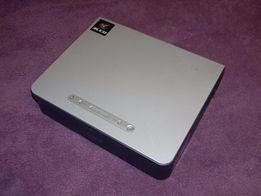 Японский 3LCD проектор SONY с микролифтом