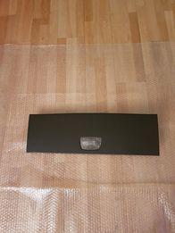 górny tylny plastik bagażnika volvo v70II 2003