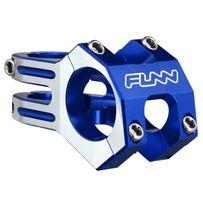 Mostek FUNN FUNNDURO - niebeski długość 35m / 45 mm / 60 mm NOWY