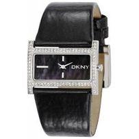 Zegarek DAMSKI DKNY NY4821
