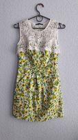 Женское платье 450 грн.