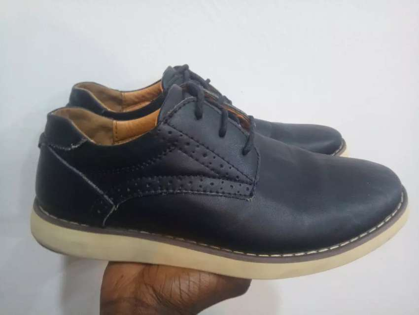 Casual shoes. Size 40 0