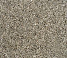 Piasek piach rzeczny posadzki do betonu do zaprawy wrocław i okolice