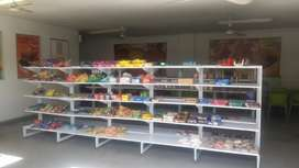 Take away & convenient store for sale