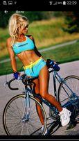 Велозапчасти - ремонт велосипедов, велоремонт