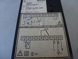 Автоматический микропроцессорный контроллер Philips ks 4450