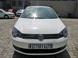2011 VW 1.6 Hatchback ( FWD ) cars for sale in South Africa